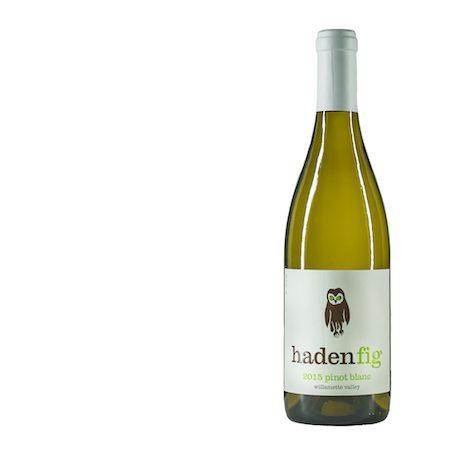 2015 HF Pinot Blanc copy for web