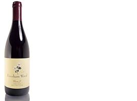 2013 Evesham Wood<br/>Pinot Noir<br/>Cuvee J