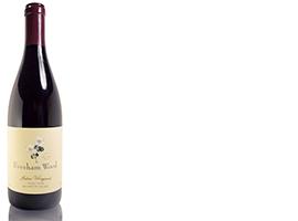 2013 Evesham Wood<br/>Pinot Noir<br/>Illahe Vineyard