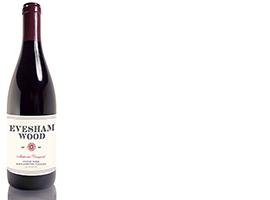 2013 Evesham Wood<br/>Pinot Noir<br/>Mahonia Vineyard