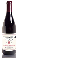 2013 Evesham Wood<br/>Pinot Noir<br/>Temperance Hill