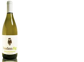 2014 Haden Fig<br/>Chardonnay<br/>Willamette Valley
