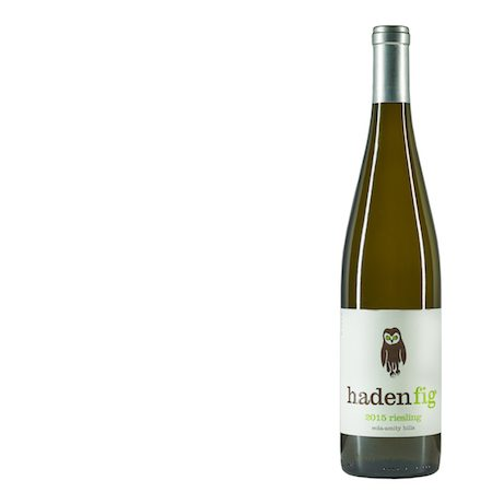 2015 HF Riesling copy for web